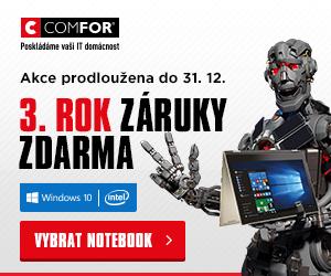 comfor-300x250-2